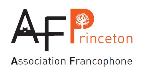 Association Francophone Princeton